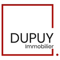 DUPUY IMMOBILIER